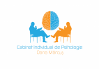 Dr. Oana Marcus Cabinet Individual de Psihologie