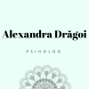 Dragoi Alexandra - Cabinet psihologie