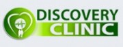 Discovery Clinic