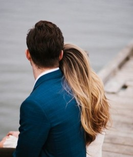 Maturitatea și iubirea în relații