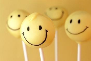 Gandirea pozitiva - un mod de viata   La-Psiholog.ro