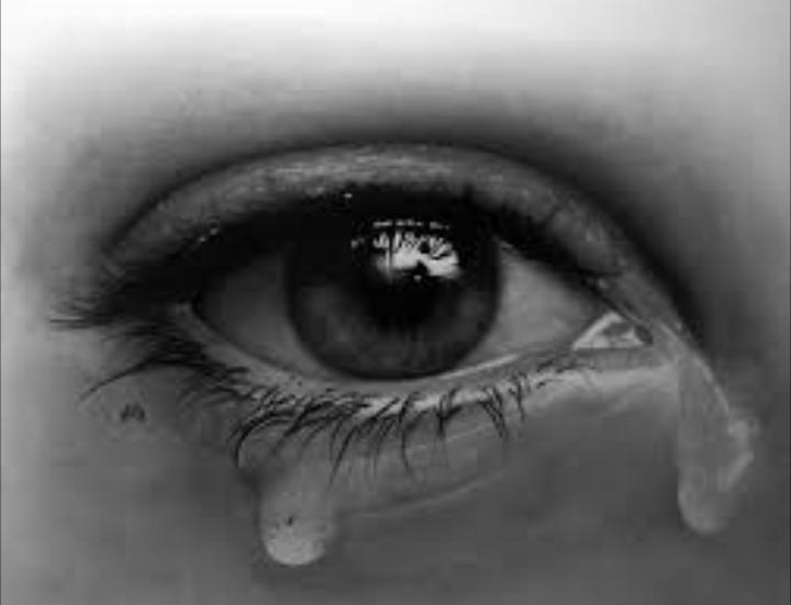 plânsul nu poate slăbi poti sa slabesti la 26 de ani