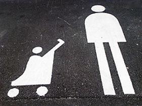 părinții singuri datând probleme