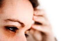 Psihoterapie psihosomatica | La-Psiholog.ro