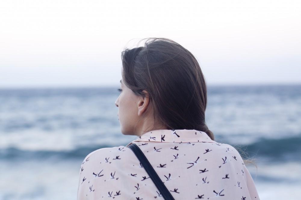 Cum să cucerești o prietenă după o despărțire | Sfaturi | June